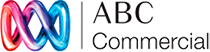 ABC-Commercial-logo