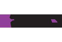 Beyond-Distribution-logo