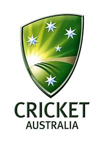 Cricket_Aust-logo