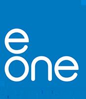Entertainment_One-logo