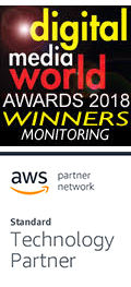 DMW_Award_AWS_Partner